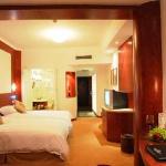 Voyages Yunnan - Hotel - Expo Kunming