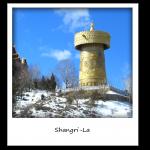 Voyages Yunnan -Shangri-la