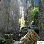Voyages Yunnan - Circuits Portfolio