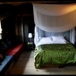 Voyages Yunnan - Hotel - Laomadian