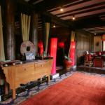 Voyages Yunnan - Hotel - Banyan tree