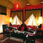 Voyages Yunnan - Hotel - Gyalthang Dzong