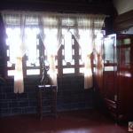 Voyages Yunnan - Hotel - Famille Zhu