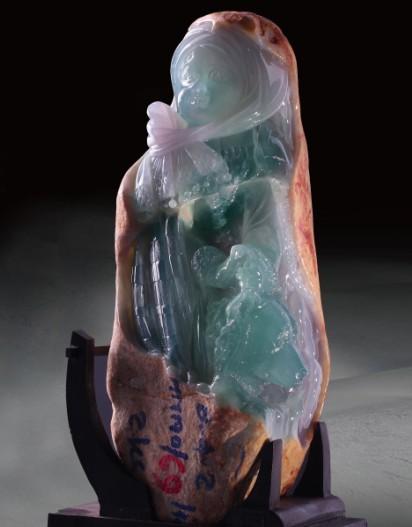 Jade3