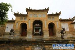 Zhengying1
