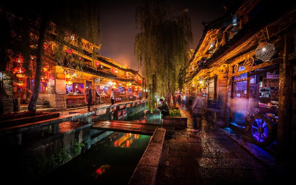 yunnan-lijiang