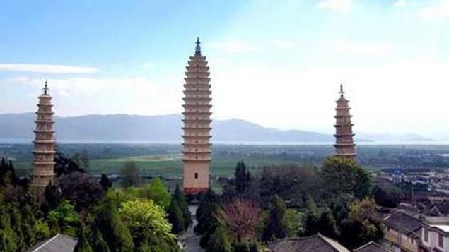 3-pagodes-de-dali-bonne-taille