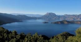 lac-lugu-bonne-taille