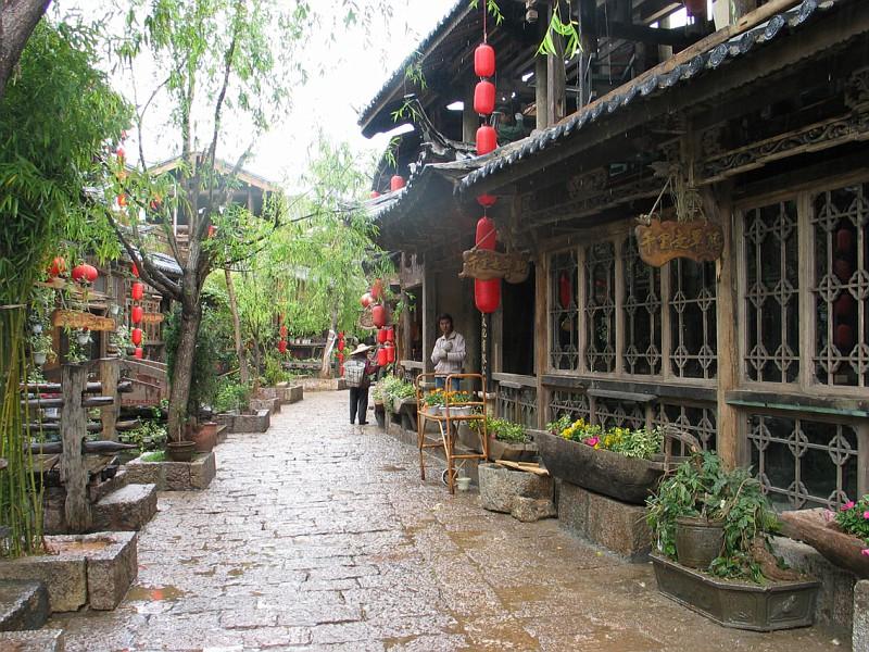 yunnan5