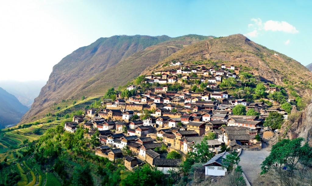 Yunnan 9