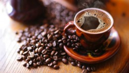 caf¿ª