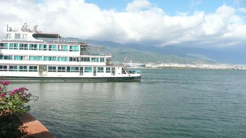 chine-yunnan-lac-erhai-dali