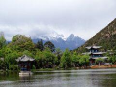 Les 10 itinéraires touristiques sur le thème du patrimoine immatériel au Yunnan