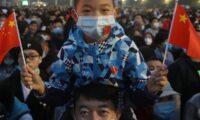 le tourisme du Yunnan booster par la golden Week